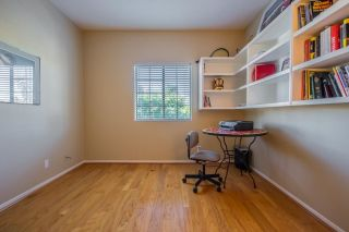 Photo 14: MISSION HILLS Condo for sale : 2 bedrooms : 909 Sutter St #201 in San Diego