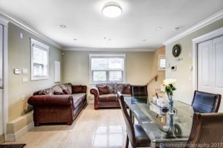 Photo 1: 1483 E 22ND AVENUE in Vancouver: Knight House for sale (Vancouver East)  : MLS®# R2366459