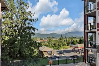 """Photo 26: 105 2238 WHATCOM Road in Abbotsford: Abbotsford East Condo for sale in """"Waterleaf"""" : MLS®# R2610127"""