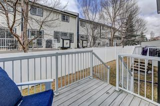 Photo 26: 15 12 Silver Creek Boulevard NW: Airdrie Row/Townhouse for sale : MLS®# A1090078