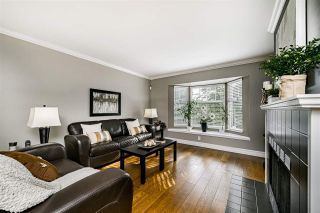 "Photo 7: 39 1140 FALCON Drive in Coquitlam: Eagle Ridge CQ Townhouse for sale in ""FALCON GATE"" : MLS®# R2491133"