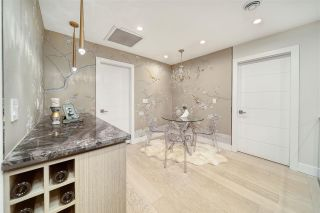 Photo 19: 3560 BLUEBONNET Road in North Vancouver: Edgemont House for sale : MLS®# R2601219