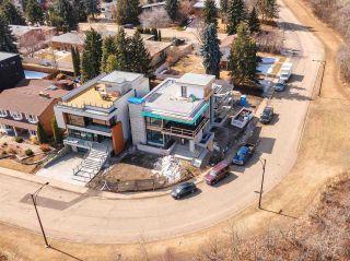 Photo 21: 8516 134 Street in Edmonton: Zone 10 House for sale : MLS®# E4223732