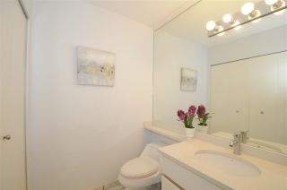 Photo 15: 27 9800 KILBY Drive in Richmond: West Cambie Townhouse for sale : MLS®# R2581676