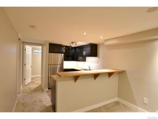 Photo 31: 6 CATHEDRAL Drive in Regina: Whitmore Park Single Family Dwelling for sale (Regina Area 05)  : MLS®# 601369