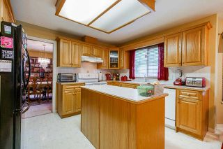 Photo 14: 22342 47A Avenue in Langley: Murrayville House for sale : MLS®# R2588122