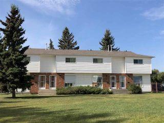 Photo 20: 3778 54 Street: Wetaskiwin House Fourplex for sale : MLS®# E4265854