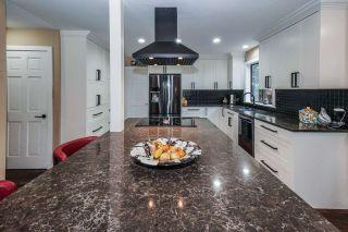 Photo 4: 21150 123 Avenue in Maple Ridge: Northwest Maple Ridge House for sale : MLS®# R2537907