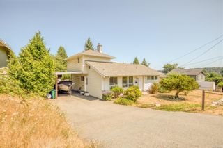 Photo 39: 860 Brechin Rd in : Na Brechin Hill House for sale (Nanaimo)  : MLS®# 881956