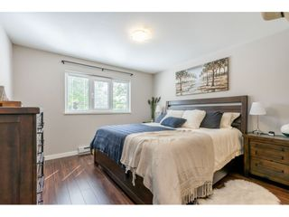 """Photo 16: 210 5977 177B Street in Surrey: Cloverdale BC Condo for sale in """"THE STETSON"""" (Cloverdale)  : MLS®# R2482496"""