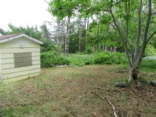 Photo 18: 3968 Highway 7 in Porters Lake: 31-Lawrencetown, Lake Echo, Porters Lake Residential for sale (Halifax-Dartmouth)  : MLS®# 202117111