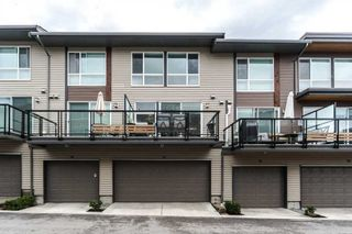Photo 3: 94 16222 23A AVENUE in South Surrey White Rock: Home for sale : MLS®# R2008305