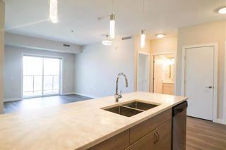 Photo 7: 210 80 Philip Lee Drive in Winnipeg: Crocus Meadows Condominium for sale (3K)  : MLS®# 202113062