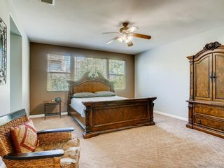 Photo 15: House for sale : 5 bedrooms : 1465 Old Janal Ranch Rd in Chula Vista