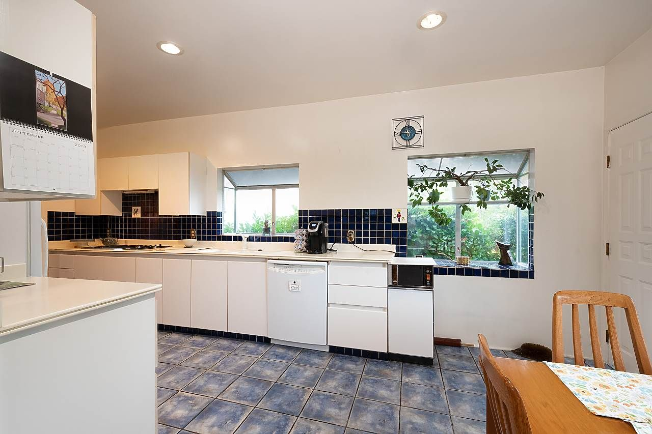 Photo 7: Photos: 1950 NANTON Avenue in Vancouver: Quilchena House for sale (Vancouver West)  : MLS®# R2414267
