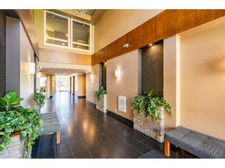 """Photo 30: 118 5430 201ST Street in Langley: Langley City Condo for sale in """"THE SONNET"""" : MLS®# R2586226"""