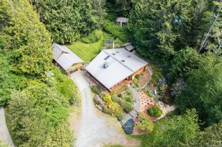 Photo 3: 2615 Boxer Rd in : Sk Kemp Lake House for sale (Sooke)  : MLS®# 876905
