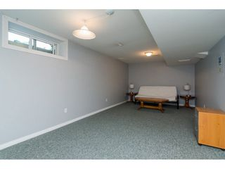 """Photo 15: 2317 OLYMPIA Place in Abbotsford: Abbotsford East House for sale in """"McMillan"""" : MLS®# R2282055"""