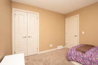 Photo 34: 2 Ranchers Green: Okotoks Detached for sale : MLS®# A1090250