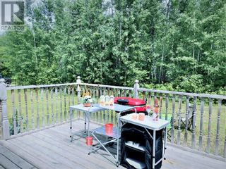 Photo 25: 71, 73509 105 Range in Rural Big Lakes County: Condo for sale : MLS®# A1124743