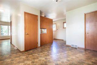 Photo 8: 91 Verbena Street in Winnipeg: Garden City Residential for sale (4G)  : MLS®# 1919284