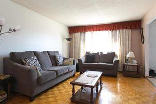 Photo 6: 15 Meadowbrook Road in Winnipeg: Southdale Residential for sale (2H)  : MLS®# 202107336