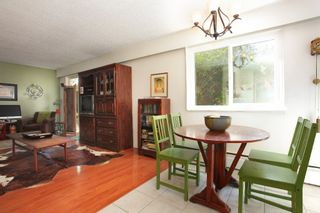 "Photo 5: 209 711 E 6TH Avenue in Vancouver: Mount Pleasant VE Condo for sale in ""PICASSO"" (Vancouver East)  : MLS®# V1004453"
