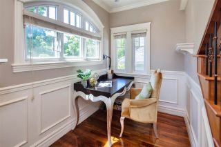 Photo 20: 4509 W 8TH Avenue in Vancouver: Point Grey House for sale (Vancouver West)  : MLS®# R2588324