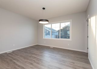 Photo 12: 6010 NADEN Landing in Edmonton: Zone 27 House for sale : MLS®# E4225587