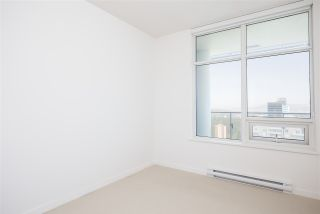 "Photo 13: 5309 6461 TELFORD Avenue in Burnaby: Metrotown Condo for sale in ""METROPLACE"" (Burnaby South)  : MLS®# R2197670"