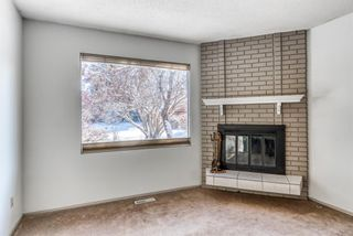 Photo 6: 71 714 Willow Park Drive SE in Calgary: Willow Park Row/Townhouse for sale : MLS®# A1068521