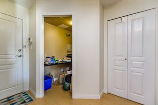 Photo 11: 305 3278 HEATHER STREET in Vancouver: Cambie Condo for sale ()  : MLS®# R2077135