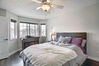Photo 19: 9519 208 Street in Edmonton: Zone 58 House for sale : MLS®# E4241415