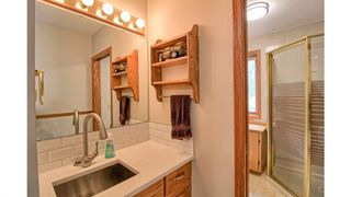Photo 16: 6005 Ash Street: Olds Detached for sale : MLS®# A1136912