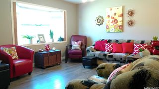 Photo 26: 4 Anderson Drive in Crooked Lake: Residential for sale : MLS®# SK855384
