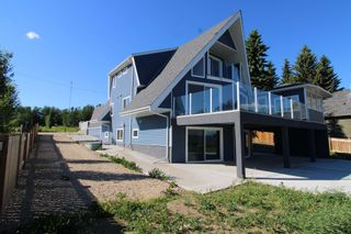 Photo 1: 9 53117 HWY 31: Rural Parkland County House for sale : MLS®# E4251901
