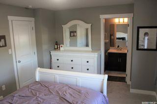 Photo 20: 2403 Morsky Drive in Estevan: Dominion Heights EV Residential for sale : MLS®# SK818033
