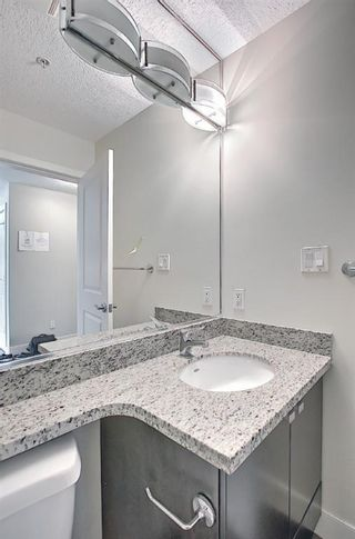 Photo 24: 901 77 Spruce Place SW in Calgary: Spruce Cliff Apartment for sale : MLS®# A1104367