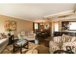 Photo 13: 236 PARKSIDE Green SE in Calgary: Parkland House for sale : MLS®# C4115190