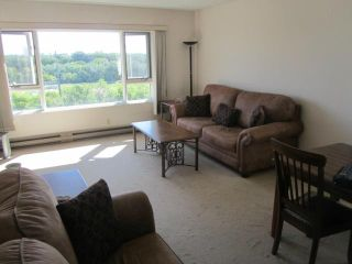 Photo 3: 1460 Portage Avenue in WINNIPEG: West End / Wolseley Condominium for sale (West Winnipeg)  : MLS®# 1217168