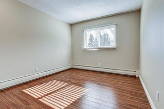Photo 20: 133 6919 Elbow Drive SW in Calgary: Kelvin Grove Row/Townhouse for sale : MLS®# A1078687