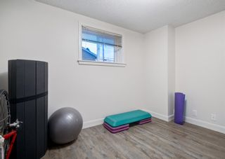 Photo 41: 3414 2 Street NW in Calgary: Highland Park Detached for sale : MLS®# A1079968