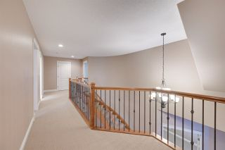 Photo 28: 5052 MCLUHAN Road in Edmonton: Zone 14 House for sale : MLS®# E4231981