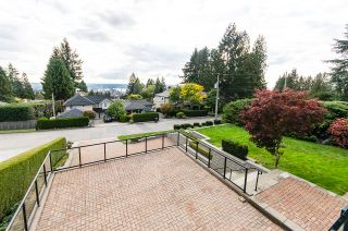 Photo 5: 180 E KENSINGTON Road in North Vancouver: Upper Lonsdale House for sale : MLS®# R2624954
