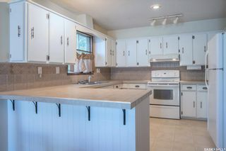 Photo 14: 179 Neatby Place in Saskatoon: Parkridge SA Residential for sale : MLS®# SK862703