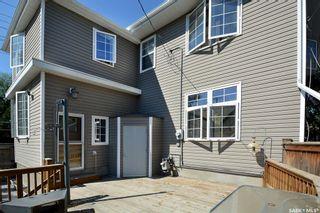 Photo 37: 1019 Eastlake Avenue in Saskatoon: Nutana Residential for sale : MLS®# SK871381
