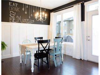 Photo 7: 74 LEGACY Terrace SE in Calgary: Legacy House for sale : MLS®# C4065636