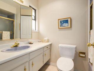 Photo 12: 9720 RAILWAY Avenue in Richmond: Lackner House for sale : MLS®# R2195518