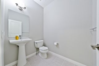 Photo 10: 7912 Masters Boulevard SE in Calgary: Mahogany Detached for sale : MLS®# A1095027