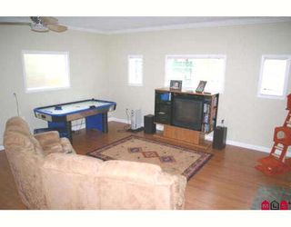 Photo 19: 46449 EDGEMONT Place in Sardis: Promontory House for sale : MLS®# H2800131